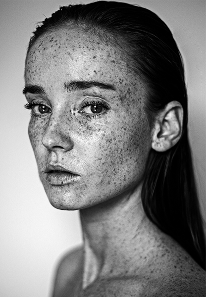 bettina-l-3_smodels